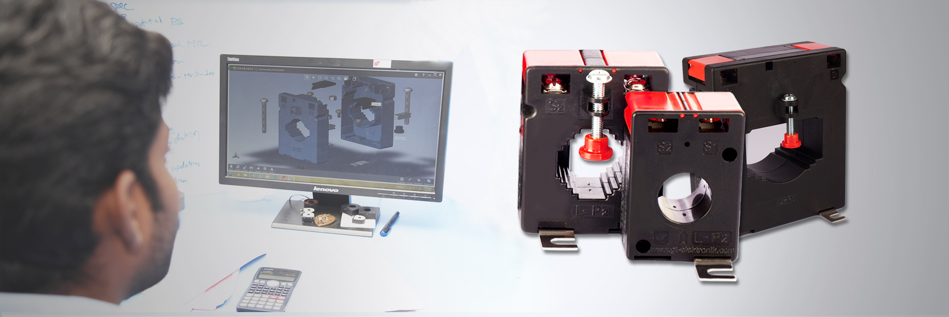 Gt Electronic India Current Transformer Enquiry Electronics Input Form For